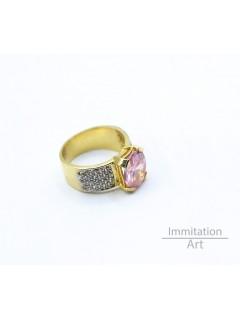 zircon ring 101