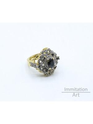 zircon ring (jrao)