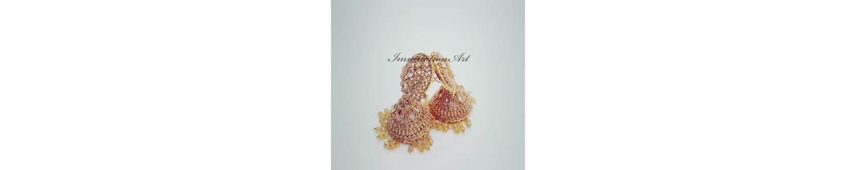 Jhumkay