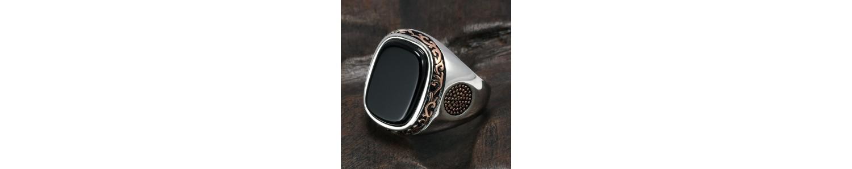 Rings (MEN)